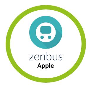 Téléchargement zenbus apple